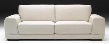 Juegos de salas sofas modernos muebles poltronas sillas y for Sillas y sillones modernos