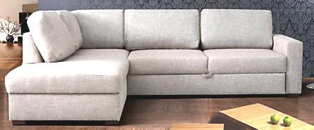 juegos de salas sofas modernos muebles poltronas sillas y
