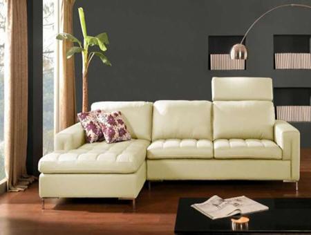 Juegos de salas sofas modernos muebles poltronas sillas y - Muebles sofas modernos ...