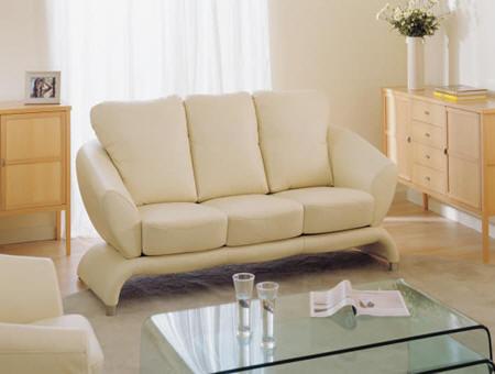 Juegos de salas sofas modernos muebles poltronas sillas y for Sofas de sala modernos