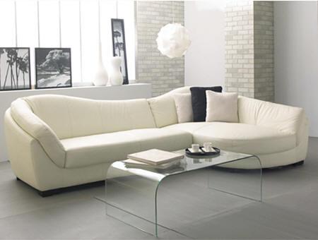 Juegos de salas sofas modernos muebles poltronas sillas y for Muebles de sala en l modernos