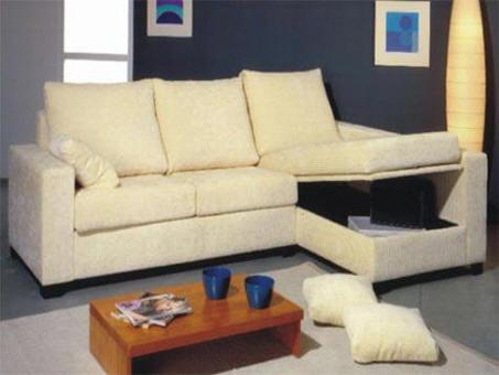 Sofacamas bogota colombia sofa camas sofacamas for Sofa cama modular