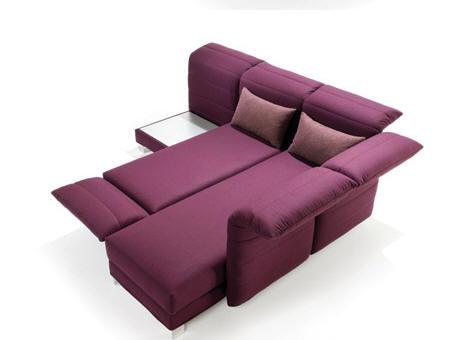 Sofacamas bogota colombia sofa camas sofacamas for Muebles de oficina olx