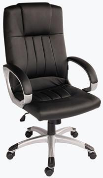 Sillas para oficinas colombia for Precios de sillas para oficina